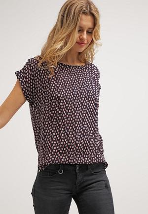fede-bluser-til-kvinder-med-prikker