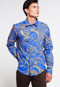smart-skjorte-til-byturen