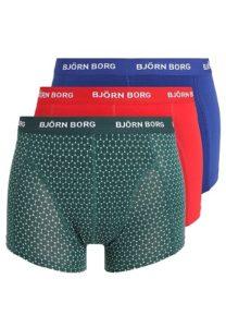 Björn Borg tights